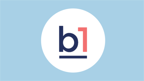 Behaviour 1: Functions of Behaviour Icon