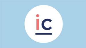 Instructional Communication Icon