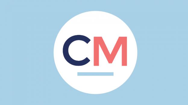 Critical Mass Icon