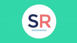 Self-Regulation Icon